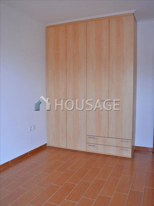 2 bed flat for sale in Elliniko, Athens, Greece, 65 m² - photo 10