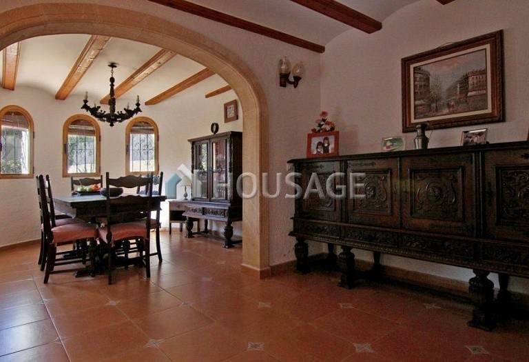 6 bed a house for sale in Javea, Spain, 350 m² - photo 6