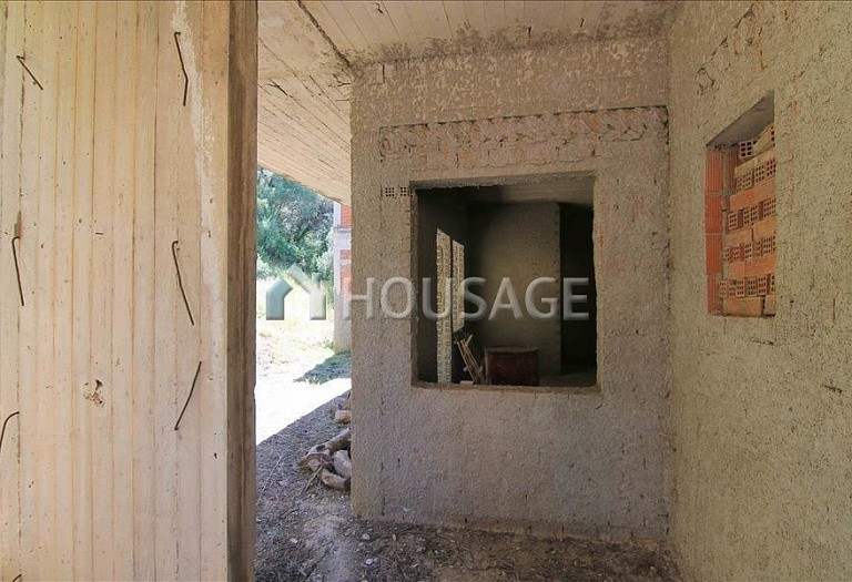 12 bed hotel for sale in Boukari, Kerkira, Greece, 600 m² - photo 19