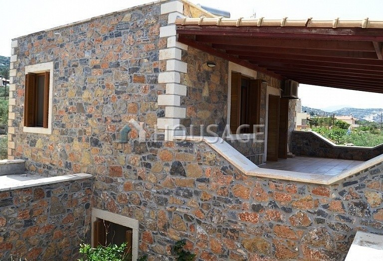 2 bed house for sale in Siteia, Lasithi, Greece, 130 m² - photo 2