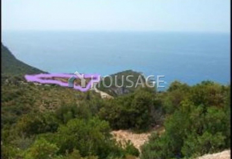 Land for sale in Lefkada, Greece - photo 14