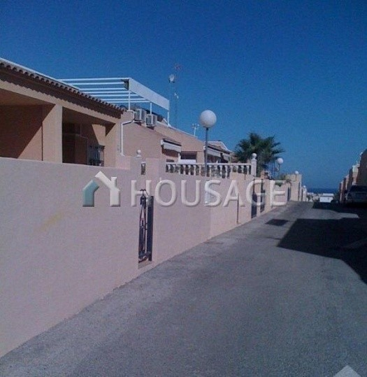 2 bed villa for sale in Orihuela Costa, Spain, 69 m² - photo 8