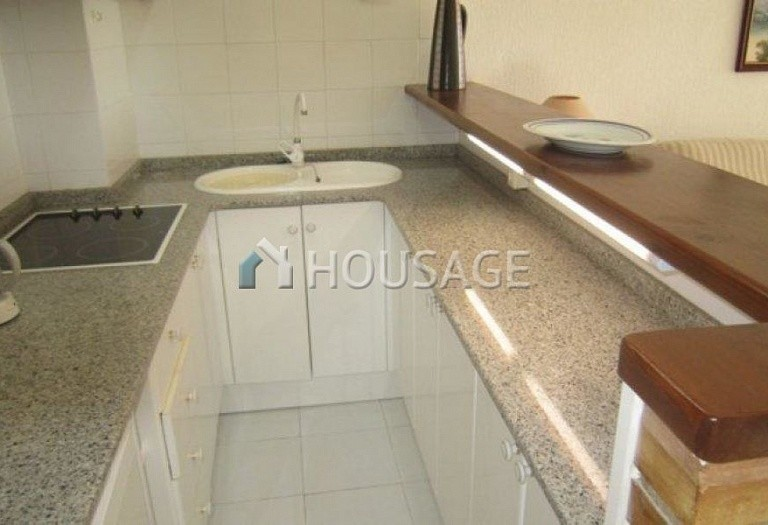 1 bed apartment for sale in Calpe, Calpe, Spain, 52 m² - photo 6