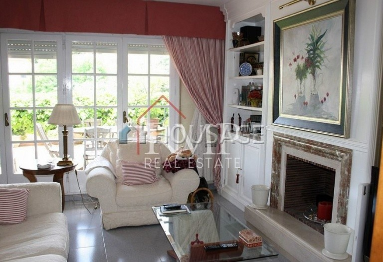 5 bed a house for sale in Sant Andreu de Llavaneres, Spain, 280 m² - photo 9