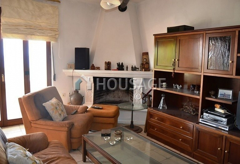 2 bed house for sale in Siteia, Lasithi, Greece, 130 m² - photo 3