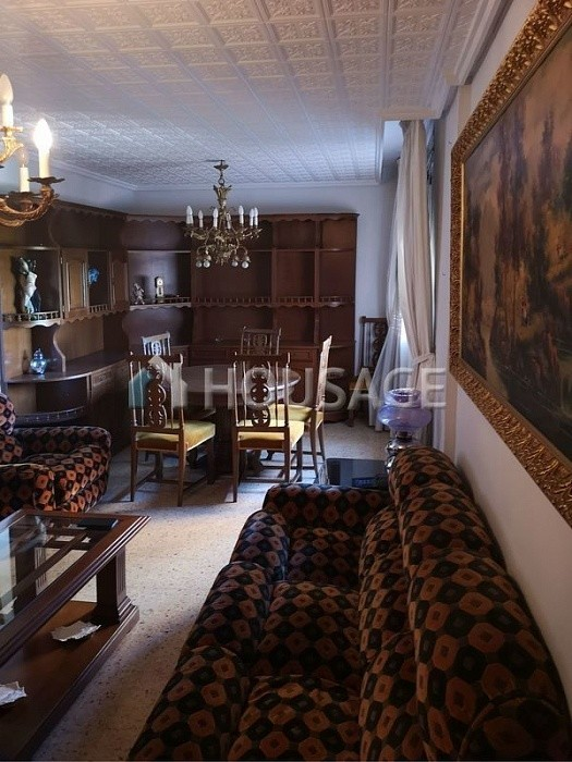 3 bed flat for sale in Valencia, Spain, 94 m² - photo 4