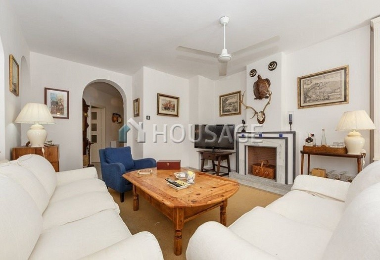 Apartment for sale in Marbella, Spain, 366 m² - photo 1
