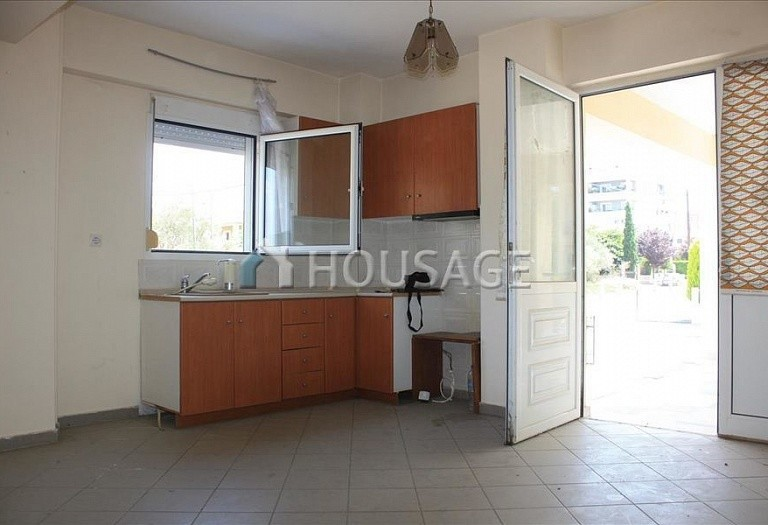 Flat for sale in Peraia, Salonika, Greece, 50 m² - photo 5