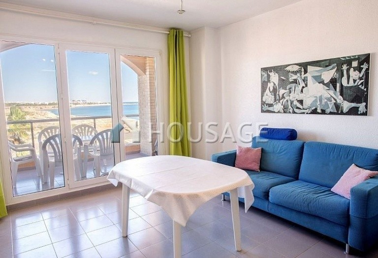 2 bed apartment for sale in Orihuela, Spain - photo 3