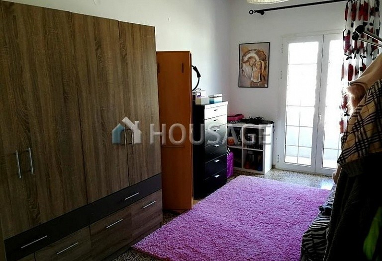 2 bed flat for sale in Lavrio, Athens, Greece, 96 m² - photo 4