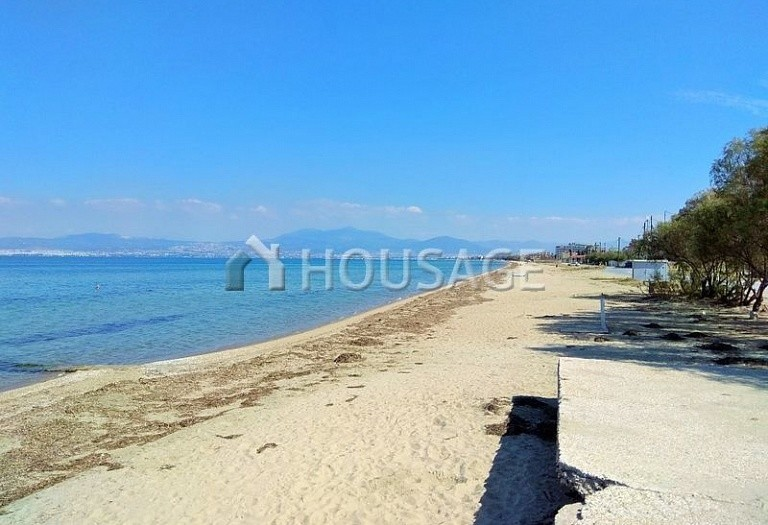 1 bed flat for sale in Neoi Epivates, Salonika, Greece, 64 m² - photo 16