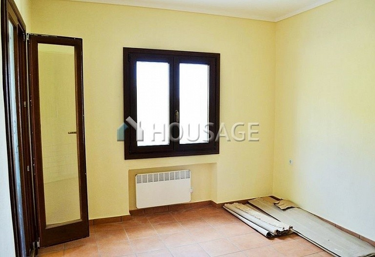 1 bed flat for sale in Pirgadikia, Sithonia, Greece, 60 m² - photo 5