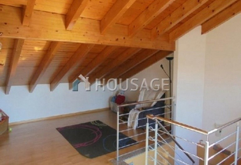 4 bed townhouse for sale in Barcelona, Spain, 216 m² - photo 33