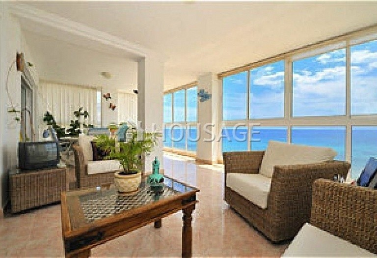 3 bed apartment for sale in Calpe, Calpe, Spain - photo 5