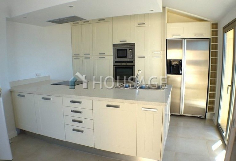 2 bed apartment for sale in Altea, Spain, 105 m² - photo 5