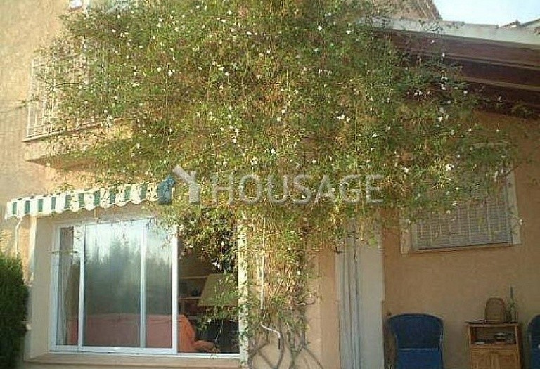 3 bed a house for sale in Altea, Altea, Spain, 129 m² - photo 1