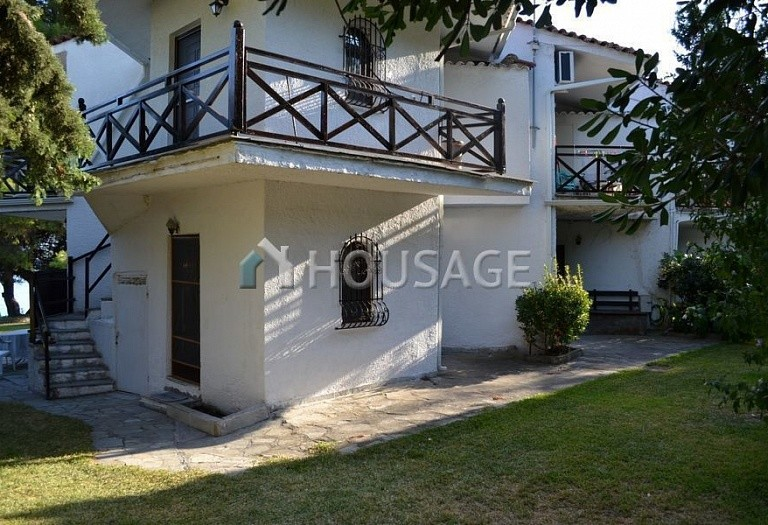 1 bed flat for sale in Kalandra, Kassandra, Greece, 60 m² - photo 12