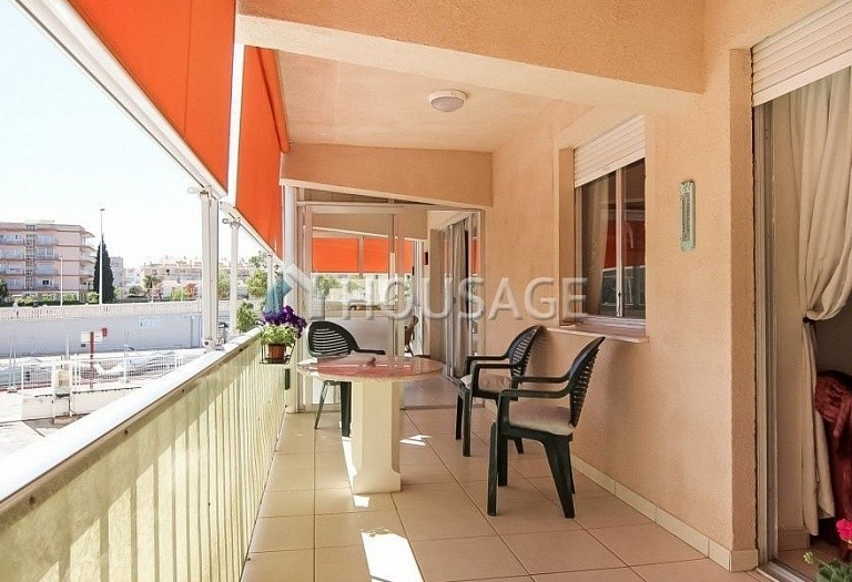 3 bed apartment for sale in Javea, Spain, 100 m² - photo 1