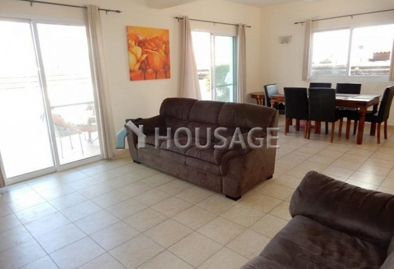 3 bed villa for sale in Pegeia, Pafos, Cyprus, 140 m² - photo 9