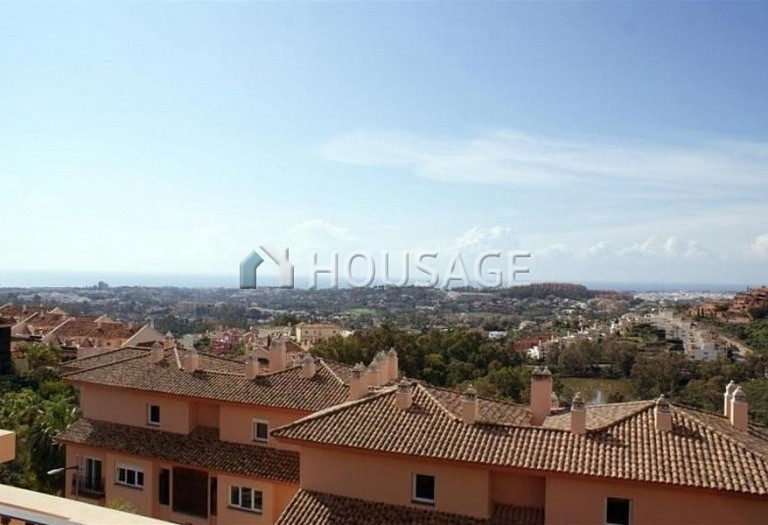 Flat for sale in Nueva Andalucia, Marbella, Spain, 223 m² - photo 12