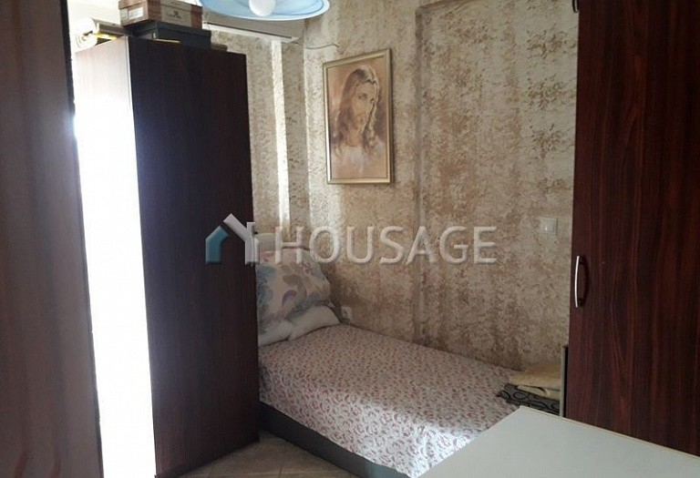 2 bed flat for sale in Evosmos, Salonika, Greece, 90 m² - photo 9