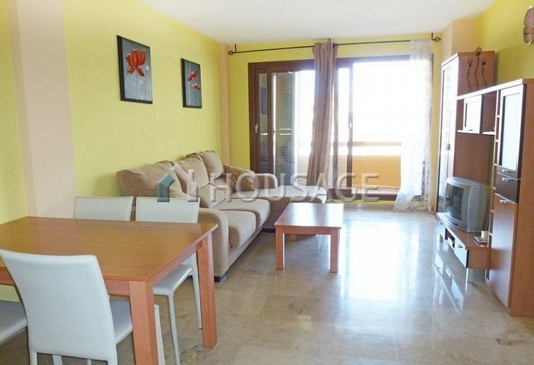 2 bed apartment for sale in Torrevieja, Spain - photo 8