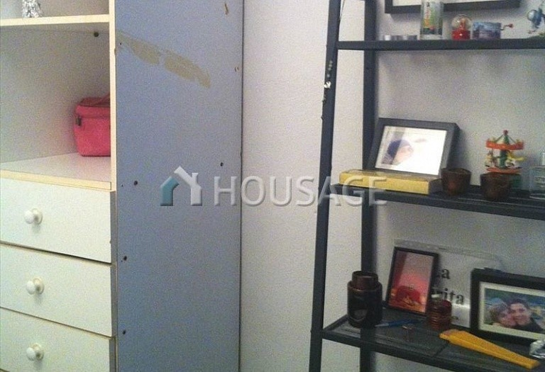 4 bed a house for sale in Porto Rafti, Athens, Greece, 210 m² - photo 9