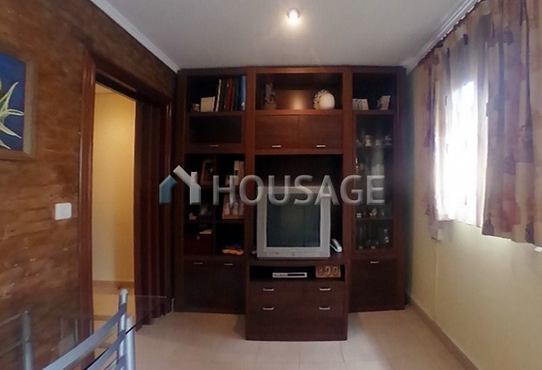 1 bed flat for sale in Valencia, Spain, 50 m² - photo 2
