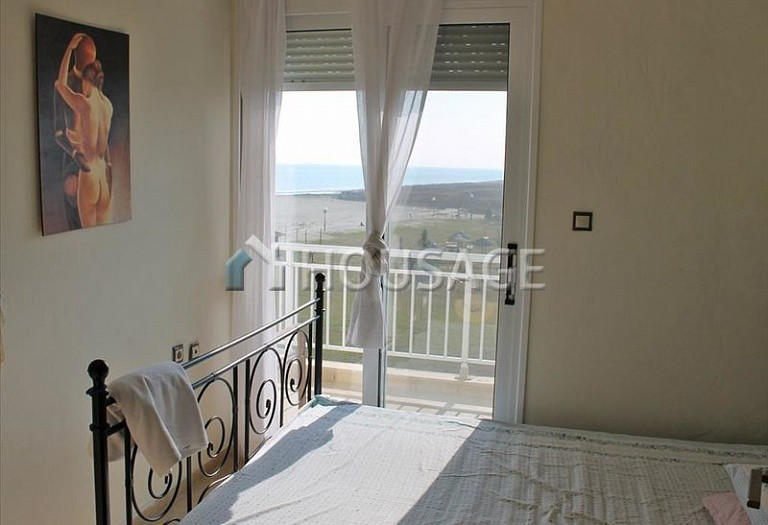 2 bed flat for sale in Korinos, Pieria, Greece, 60 m² - photo 7