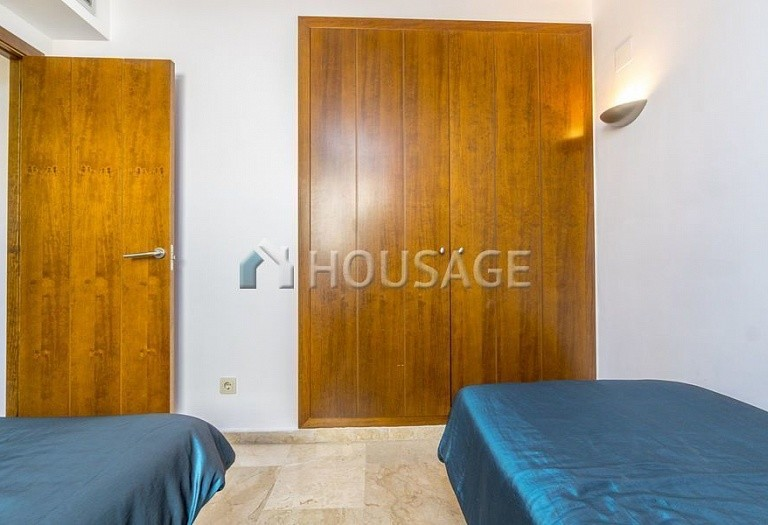 2 bed apartment for sale in Torrevieja, Spain, 76 m² - photo 14