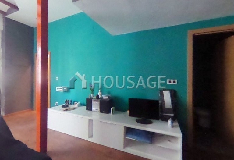 2 bed flat for sale in Valencia, Spain, 67 m² - photo 1