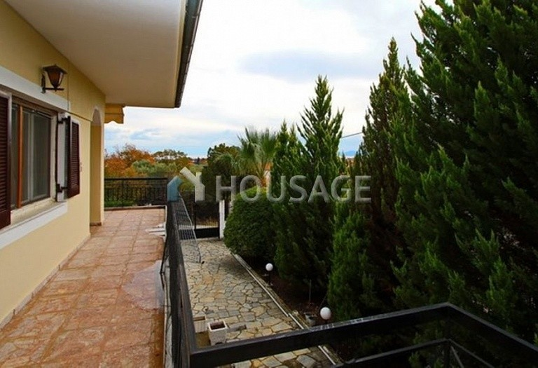 4 bed flat for sale in Vrasna, Salonika, Greece, 113 m² - photo 11
