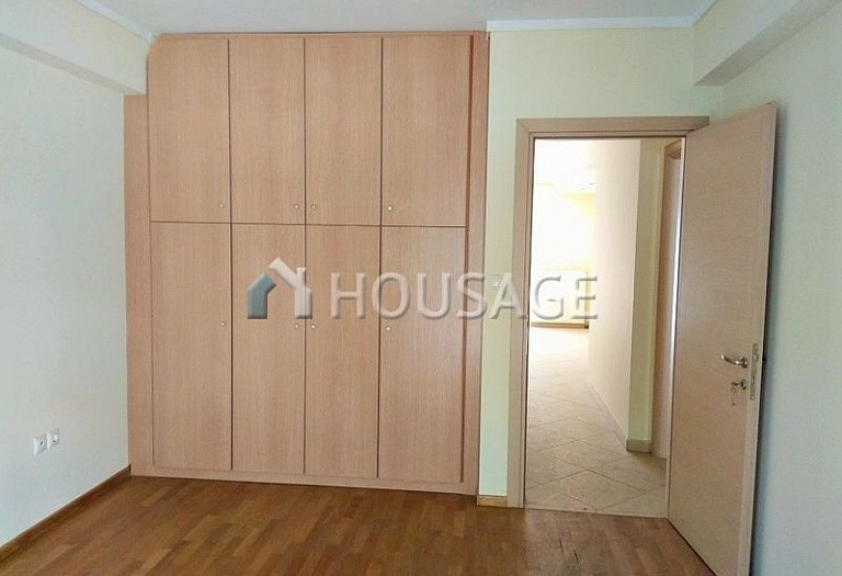2 bed flat for sale in Polichni, Salonika, Greece, 86 m² - photo 12