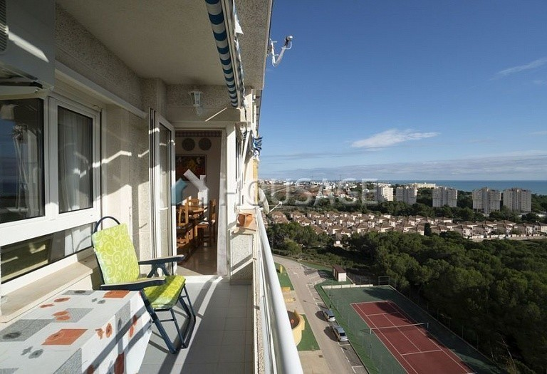 2 bed apartment for sale in Orihuela, Spain, 54 m² - photo 13