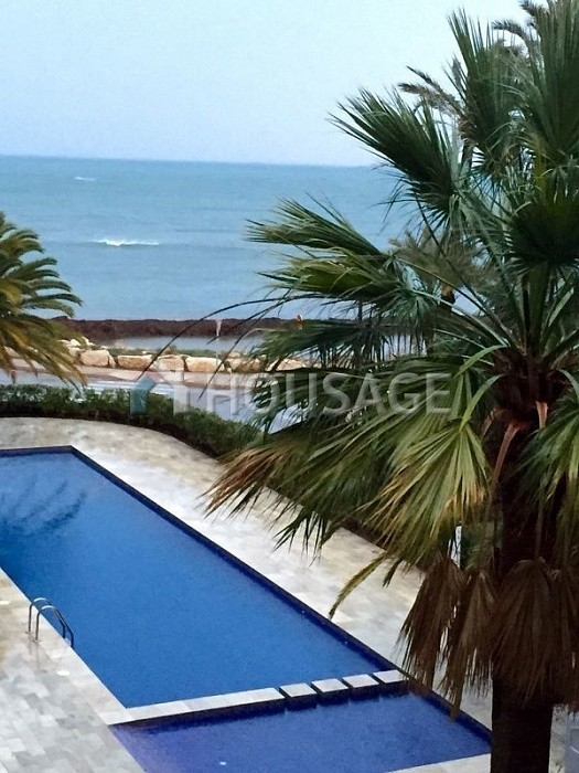 2 bed apartment for sale in Denia, Spain, 100 m² - photo 1