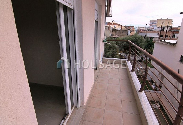 2 bed flat for sale in Diavata, Salonika, Greece, 85 m² - photo 8