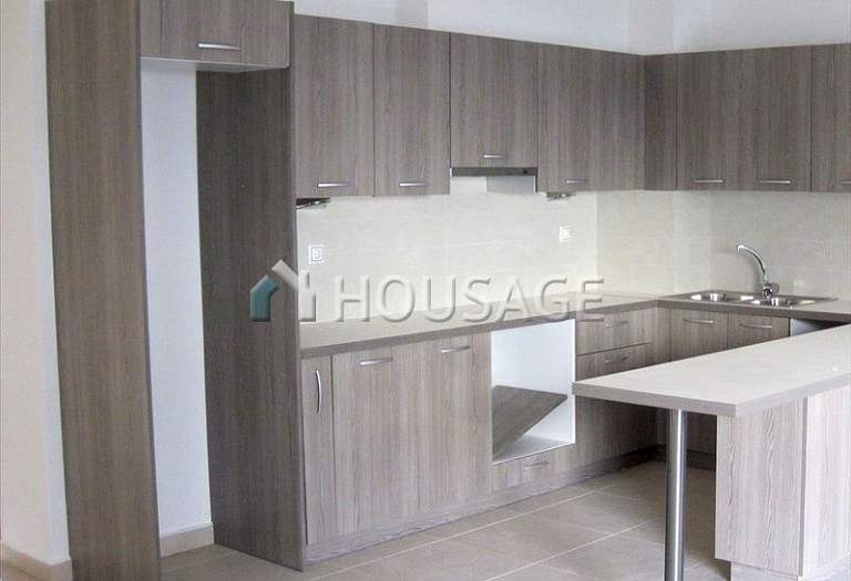 1 bed flat for sale in Piraeus, Athens, Greece, 33 m² - photo 9