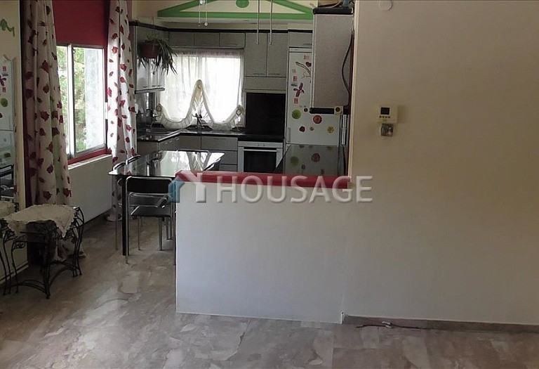 2 bed flat for sale in Kalamaria, Salonika, Greece, 70 m² - photo 3