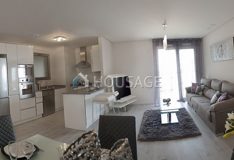 2 bed apartment for sale in Orihuela Costa, Spain, 70 m² - photo 4