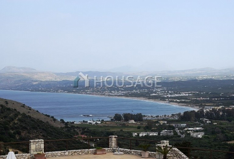 1 bed flat for sale in Chania, Greece, 43 m² - photo 12