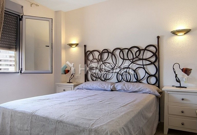 2 bed apartment for sale in Calpe, Spain, 85 m² - photo 8