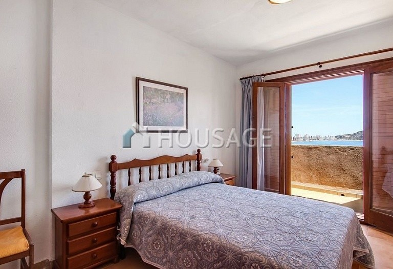 2 bed townhouse for sale in Calpe, Spain, 80 m² - photo 5