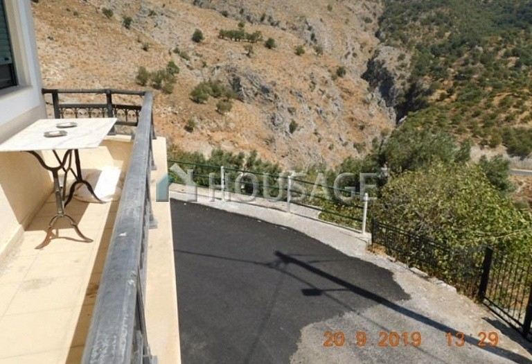 2 bed a house for sale in Korakas, Crete, Greece, 97.93 m² - photo 50