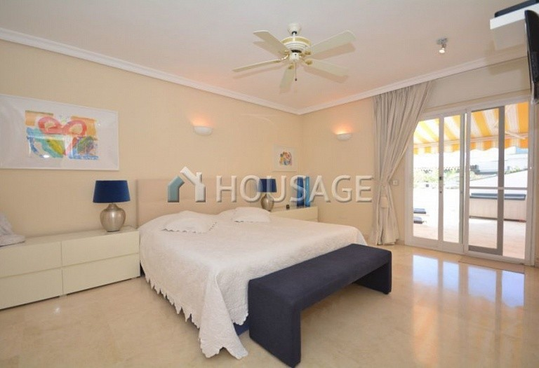 3 bed apartment for sale in Estepona, Spain, 123 m² - photo 10