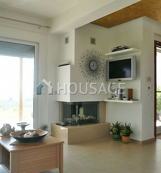 2 bed a house for sale in Agios Nikolaos, Sithonia, Greece, 75 m² - photo 5