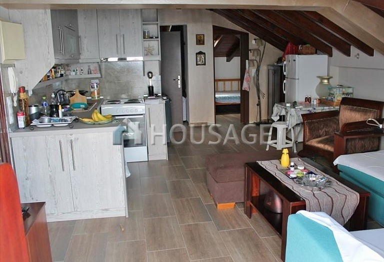 2 bed flat for sale in Leptokarya, Pieria, Greece, 65 m² - photo 8