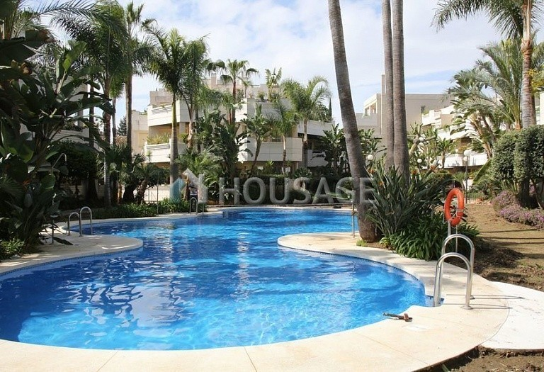 Apartment for sale in Nueva Andalucia, Marbella, Spain, 151 m² - photo 16
