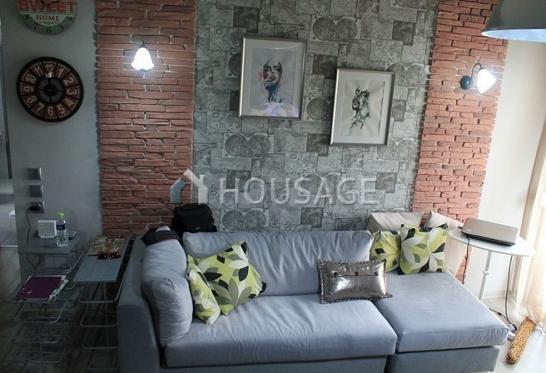 2 bed flat for sale in Rodopi, Greece, 65 m² - photo 6