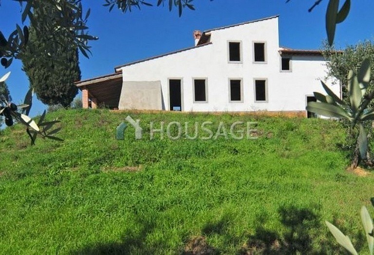 3 bed villa for sale in Florence, Italy, 350 m² - photo 6