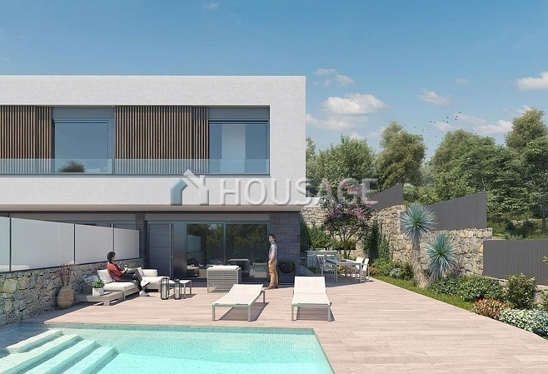 3 bed a house for sale in Eivissa, Ibiza, Spain, 140 m² - photo 9
